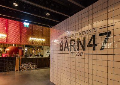 gallery-locatie-BARN tiles