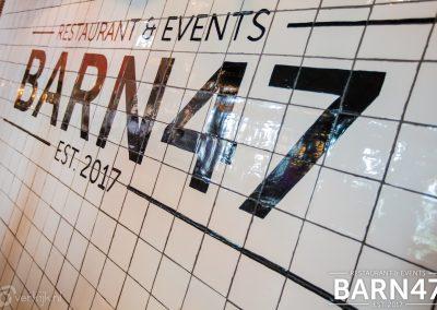 gallery-locatie-Barn47-36