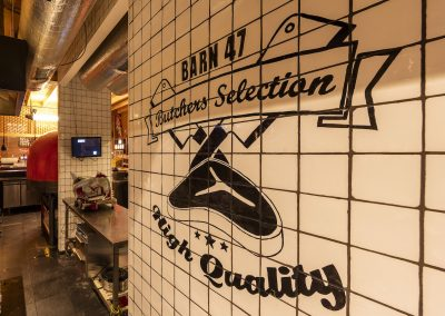 gallery-locatie-Butchers tiles