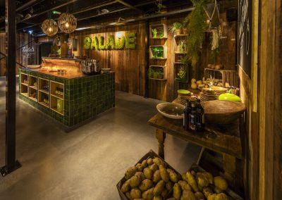 gallery-locatie-Salade 1