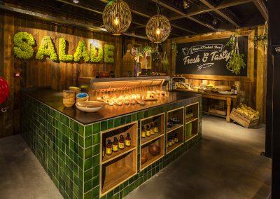 gallery-locatie-Salade