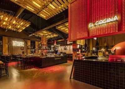 gallery-locatie-el Cocina