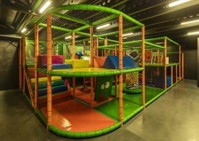 gallery-locatie-kids playground