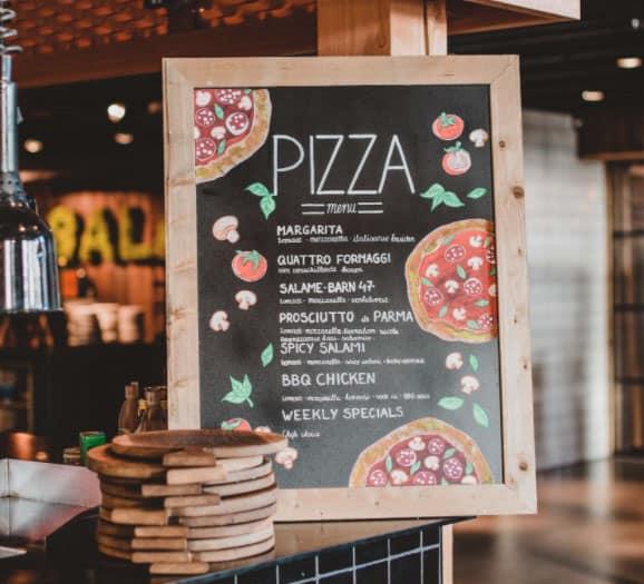 Kindvriendelijk restaurant Den Haag | BARN47 is hét kindvriendelijke restaurant in Den Haag!